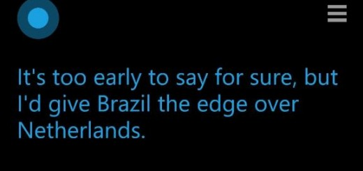 cortana-bra-ned-wp