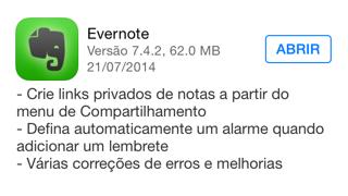 evernote-7_4_2