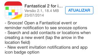 fantastical-2_1