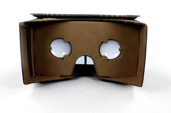 google-cardboard-vr-toolkit