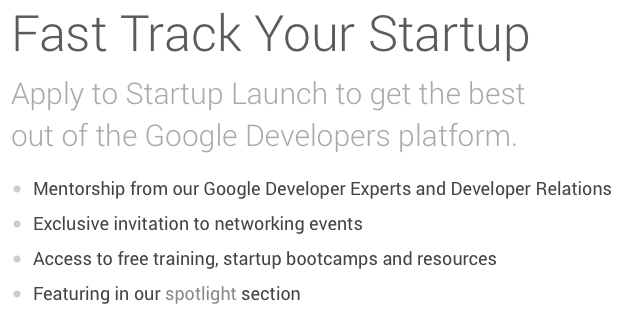google-inicia-projeto-para-deslanchar-startups