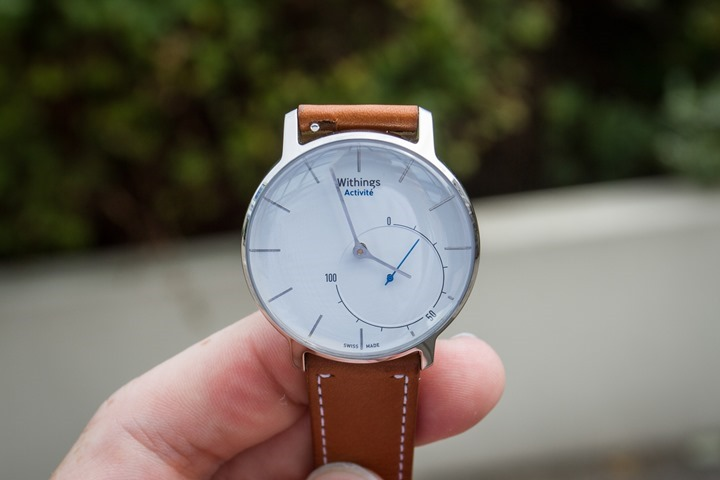 hands-on-withings-activite-1