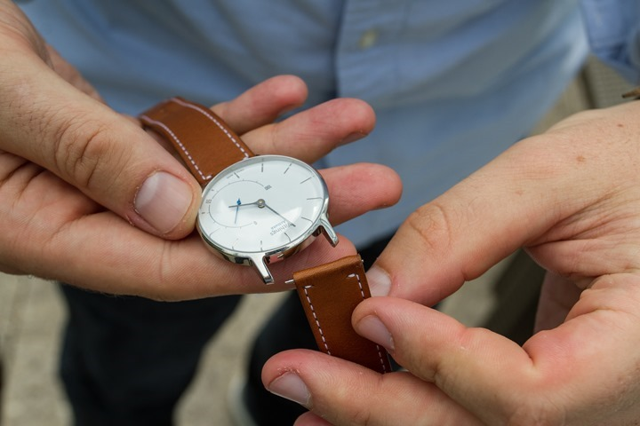 hands-on-withings-activite-7
