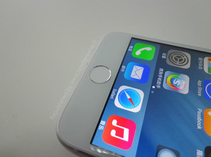 iPhone-6-Clone-06