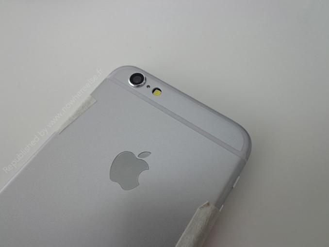 iPhone-6-Clone-09