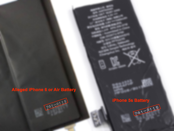 iPhone-6-vs-iPhone-5s-Battery1