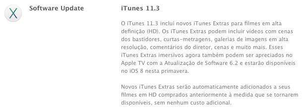 iTunes-11_3