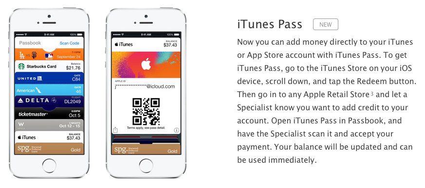 iTunes-pass-site