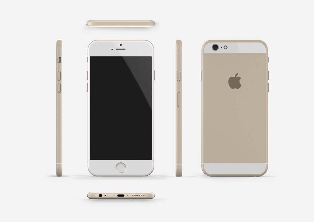iphone-6-devera-ser-mais-parecido-ao-iphone-5-do-que-se-imagina-4