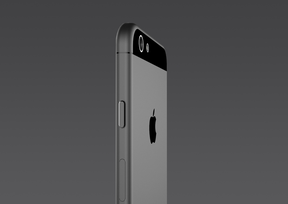 iphone-6-devera-ser-mais-parecido-ao-iphone-5-do-que-se-imagina-5
