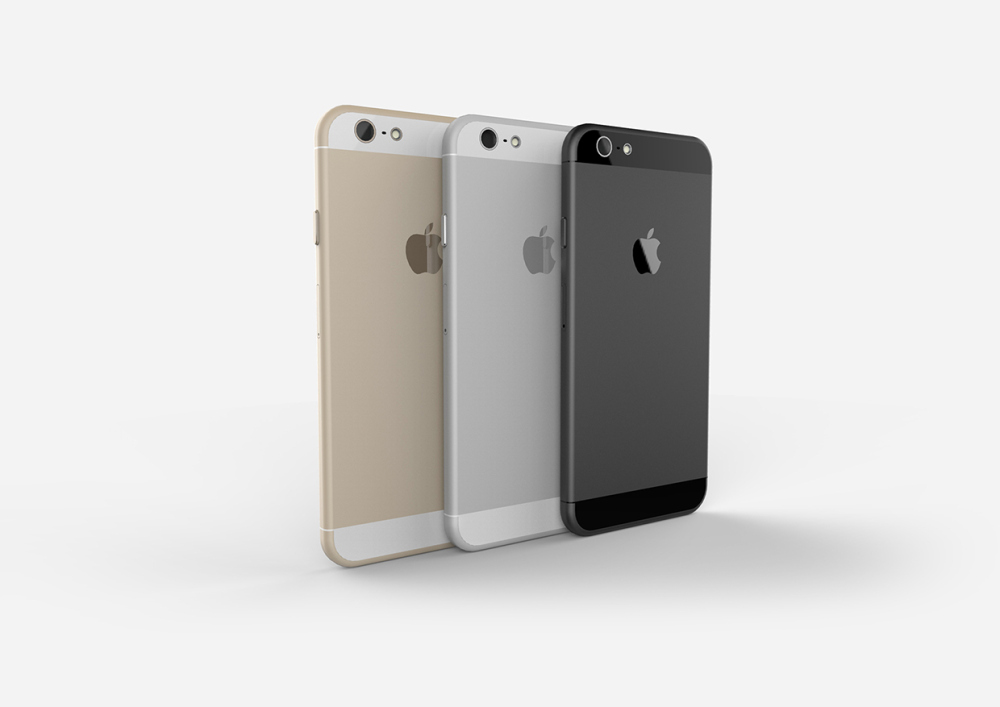 iphone-6-devera-ser-mais-parecido-ao-iphone-5-do-que-se-imagina-6