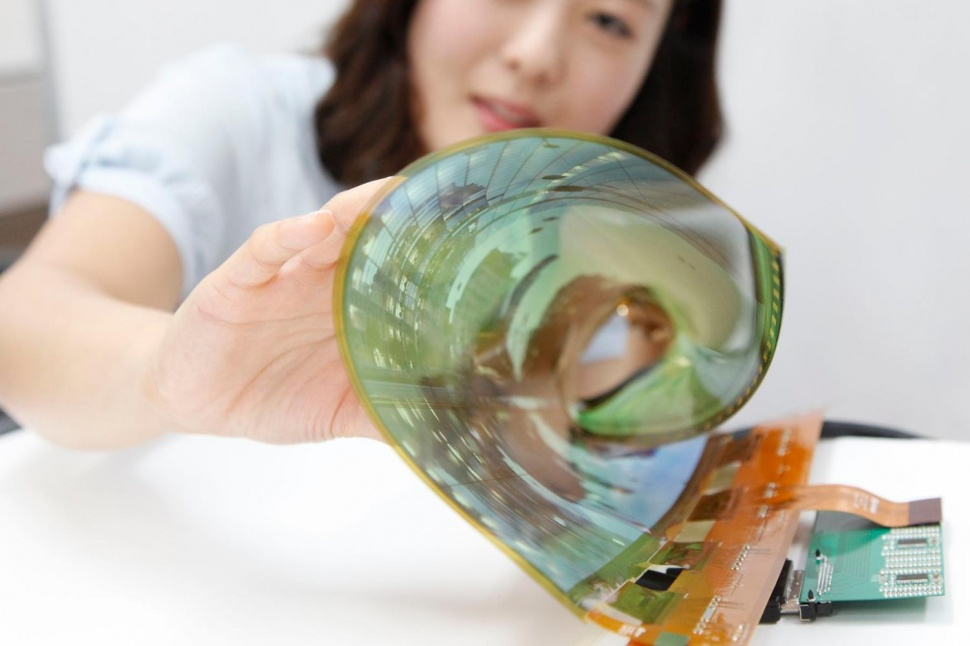 lg-rollable-oled-display-flexible-rollable-970x0