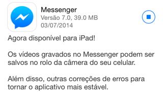 mesenger-7_0
