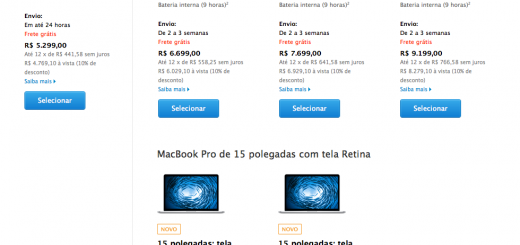 novos-macbooks-pro-na-area