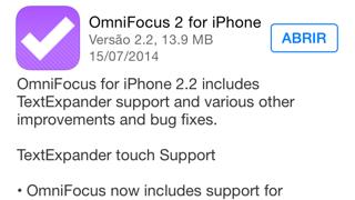 omnifocus-2_2
