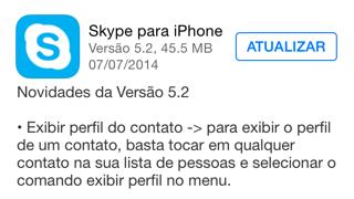 skype-5_2
