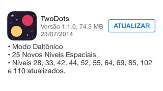 twodots-1_1