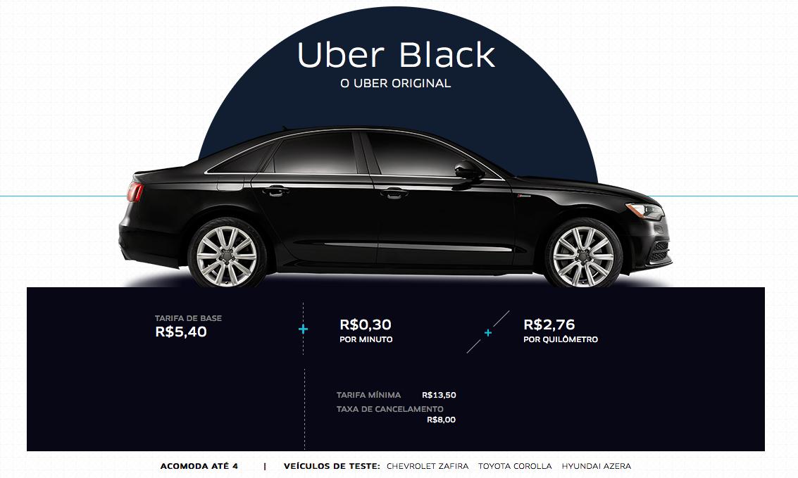 uber-black