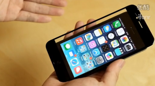video-vidro-frontal-curvo-iphone-6