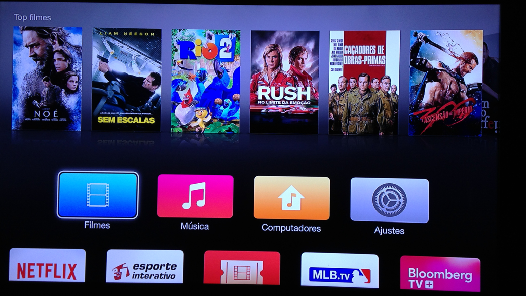 Apple-tv-sw7-b4