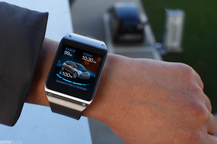 BMW-samsung-galaxy-gear-03-750x500