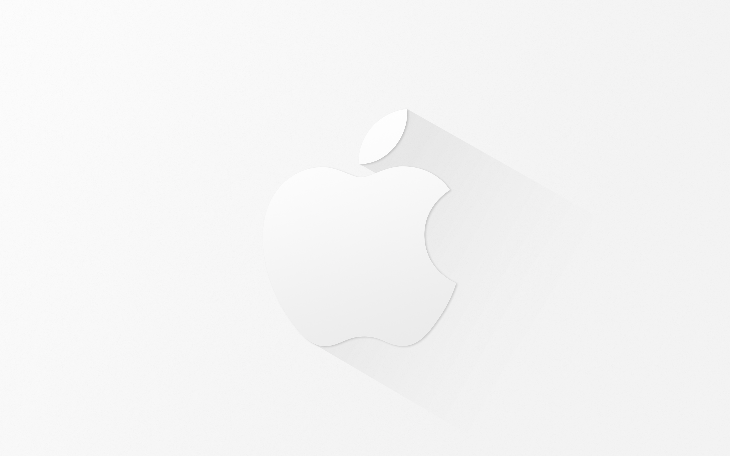 Desktop Apple Event 9.9.2014