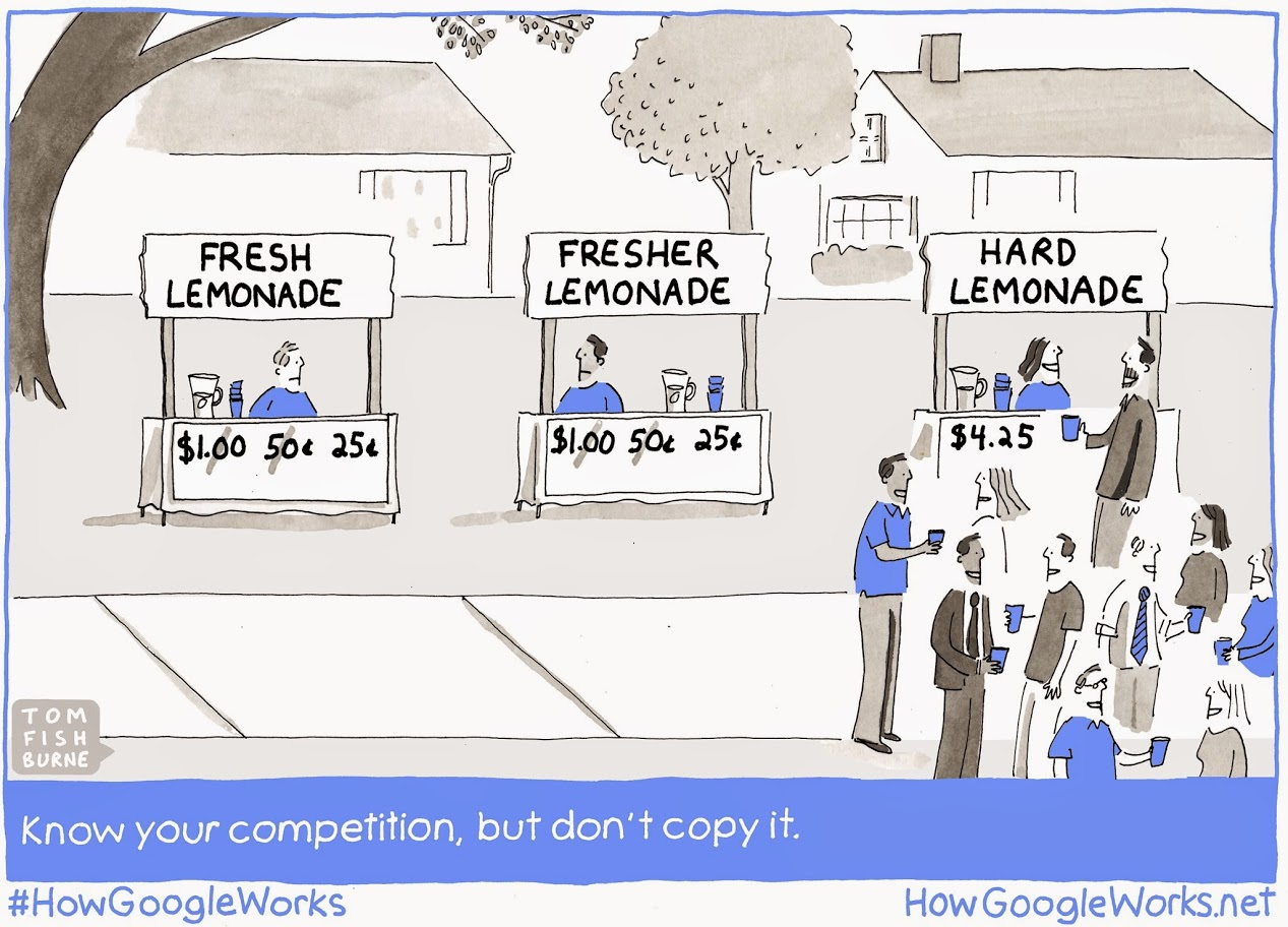 Google.highres.competition