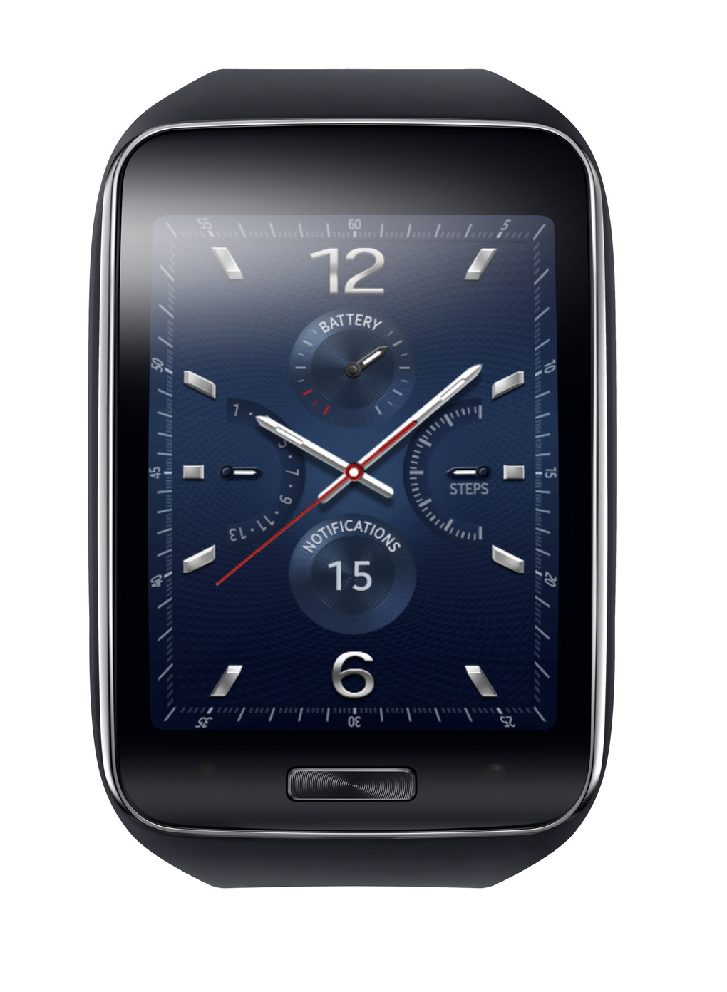 Samsung_Gear_S_Blue_Black_1_verge_super_wide