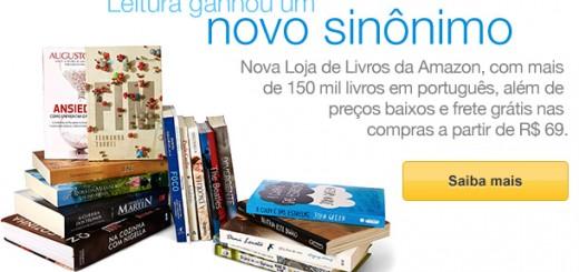 amazon-br-inicia-venda-de-livros-fisicos-2