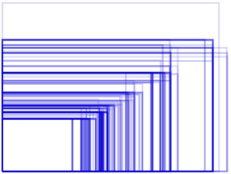 android-fragmentation-2014