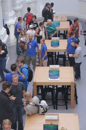 apple-store-den-haag-3