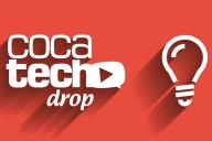 capa-drop