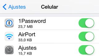celular-uso-internet