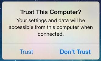 como-desconfiar-esse-computador