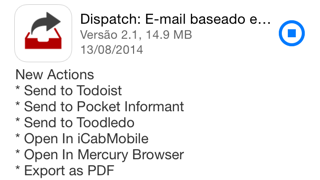 dispatch-2_1