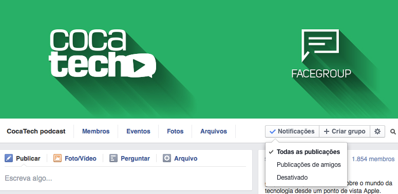 facebook-notificacoes-grupo