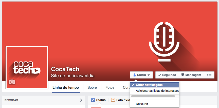 facebook-notificacoes
