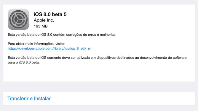 iOS-8-beta5