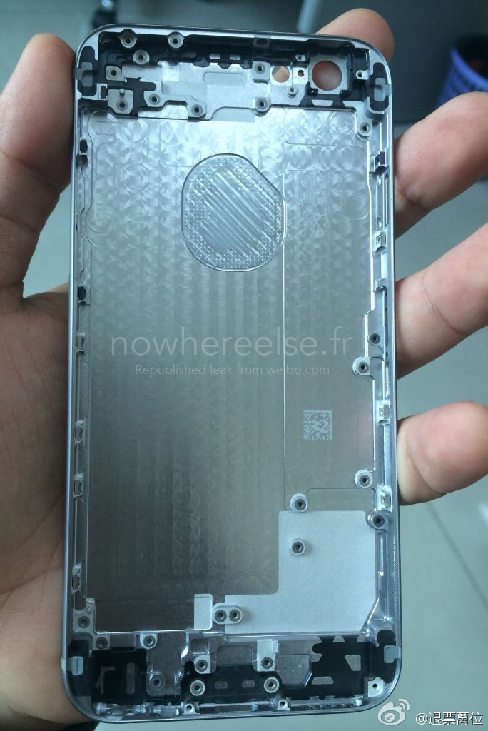 iPhone-6-Battery-Door-02-1