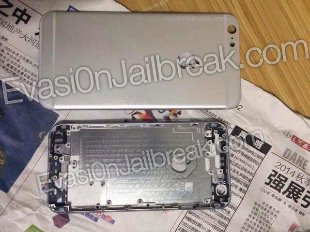iphone-6-leaked-5-5-inch-housing