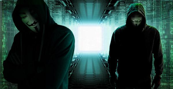 luta-contra-hackers