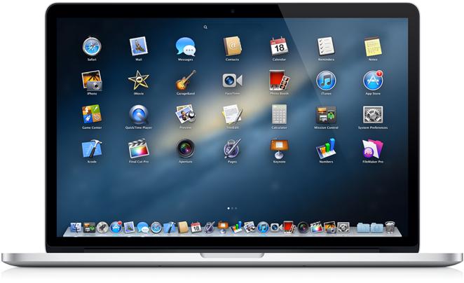 macbook-pro-desktop