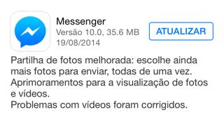 messenger-10_0