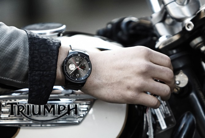 nexus2cee_LG-G-Watch-R-01_thumb