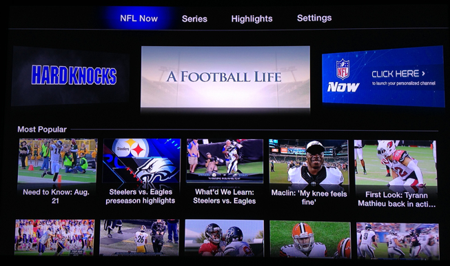 nfl-apple-tv-br