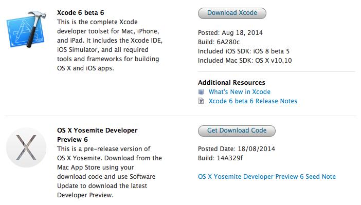 os-x-yosemite-developer-preview-6-na-area-2