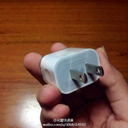 recarregador-do-iphone-6-redesenhado