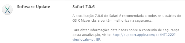 safari-7_0_6