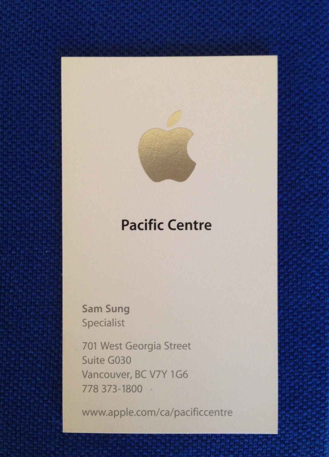 sam-sung-ex-apple-faz-leilao-beneficente-do-cartao-de-visita