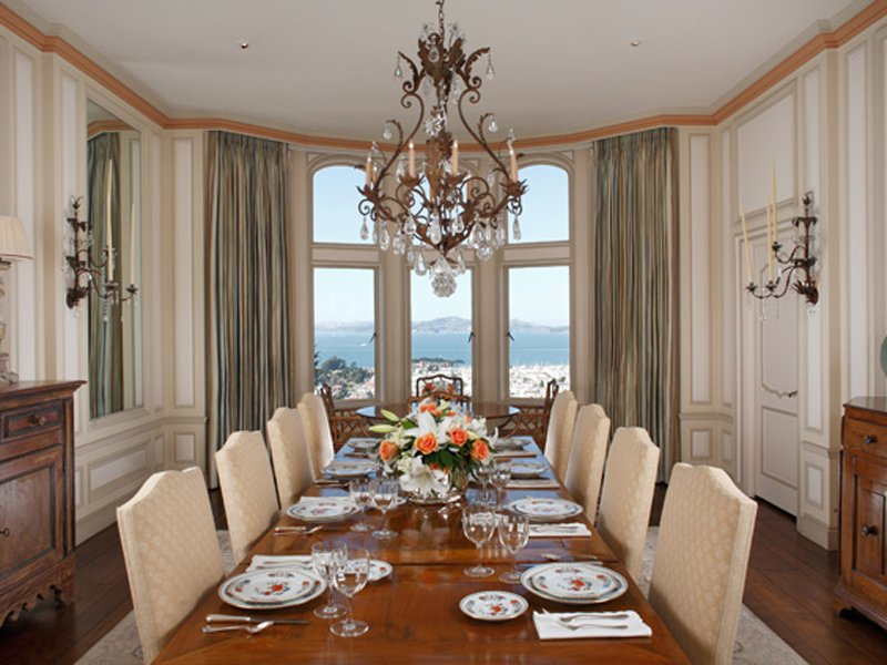 the-dining-room-provides-a-great-view-of-the-water